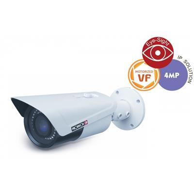 IP/Netwerk Camera Eye-Sight 4Mpx(2560x1440)bullet